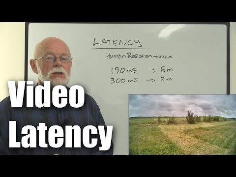 fpv-video-latency--does-it-matter