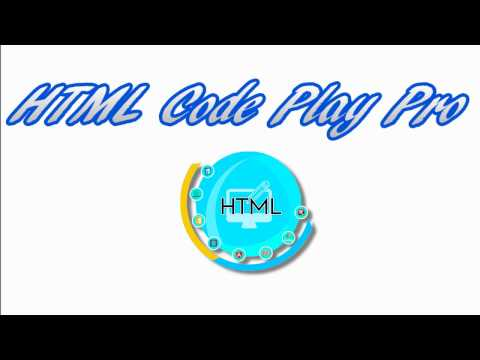 mp4 Html Code Play Pro Download, download Html Code Play Pro Download video klip Html Code Play Pro Download