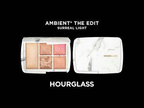 Ambient Lighting Blush by Hourglass #10