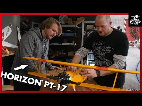 eflite-pt17-11m-by-horizon-hobby--flite-test
