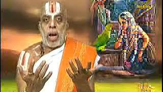 NAALTHORUM NAALAYIRAM - Part 1099 (15/05/2019) DR. M A Venkatakrishnan swamyn