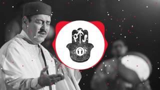 اغاني طرب MP3 Epi - Lotfi Bouchnak (Naboo Remix) /اسق العطاش/ تحميل MP3