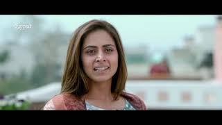 Fakira - Qismat (2018) HD - YouTube