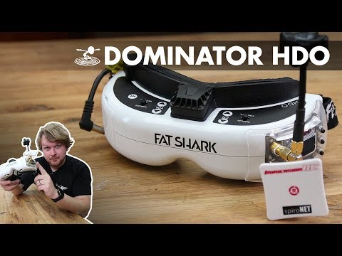 fat-shark-dominator-hdo--what-you-need-to-know