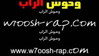 تحميل و مشاهدة عبادي - منو الملك | مع الكلمات MP3