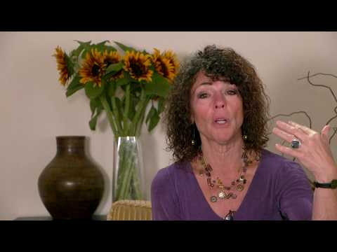 Michele Weiner Davis' Healing From Infidelity for Pros  Video 7: Is There Sex After An Affair?