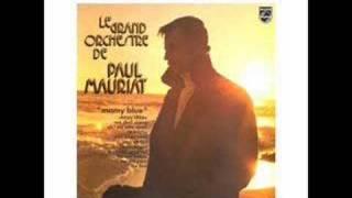 Paul Mauriat - The Fool