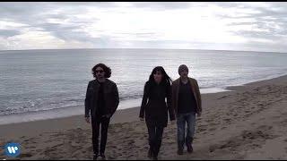Efecto Mariposa - Proezas (Videoclip oficial)