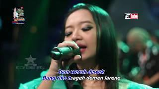 Rena KDI - Ojo Nguber Welase [Official Musik Video]