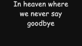 Skillet - Lucy (Lyrics)