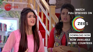 Hridoyharan Ba Pass - হৃদয়হরণ BA পাশ | Bangla Serial | Episode - 191| Best scene | Zee Bangla