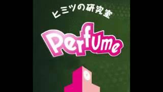 Perfume LOCKS 2016 06 27