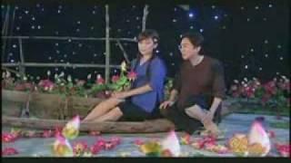 Vong Co  Duyen Que   Phi Nhung & Kim Tu Long