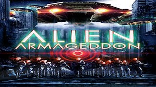 Alien Armageddon - Alien Dominion on Earth circa 13,000 B.C - They Are Returning SOON - WATCH!