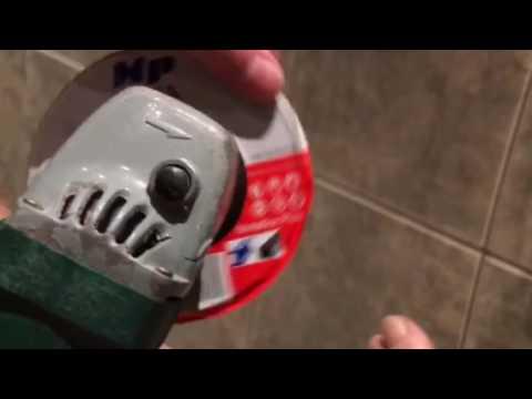 Koślawego instalacja stóp Wkładki