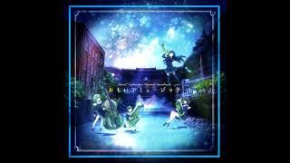 Hibike! Euphonium - Crescent Moon Dance