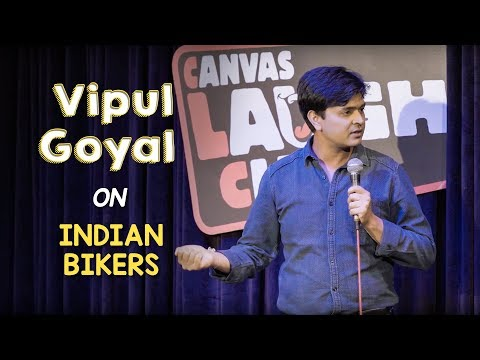 mp4 Bikers Jokes, download Bikers Jokes video klip Bikers Jokes