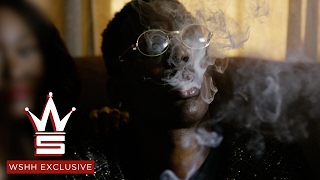Young Dolph 'Gelato' (Yo Gotti Diss) (WSHH Exclusive - Official Music Video)