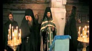 Oстрво Православни филм