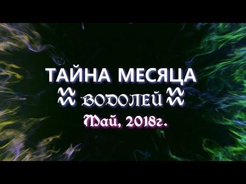 Гороскоп козерогу женщине на 2017 год