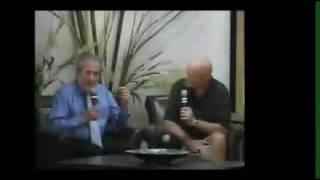 Dr.Wayne Dyer Dr.Bruce Lipton Tú Puedes Curarte A Tí Mismo 1 De 2.avi