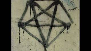 Marilyn Manson Blank White Music