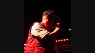 C'mon (DJ Tiesto Remix) - Verbz ft. Young Fashest