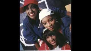SWV Right Here Video