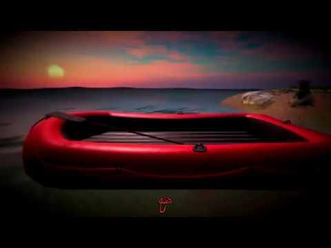 Escape The Island: VR