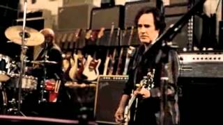 YEAHOYEAH   Tom Petty   I Should Have Known It   Official Video
