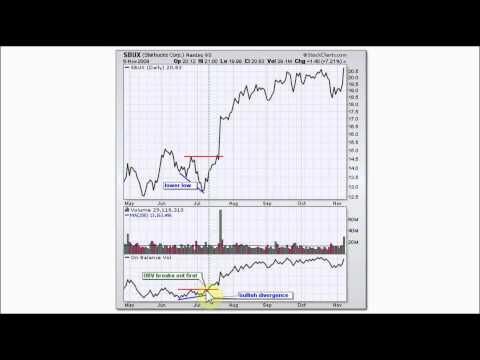 Cjsc mp trading