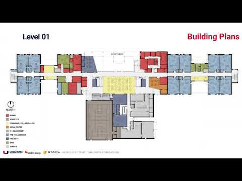 Valerius Neighborhood Demolition and Construction Update July 2021