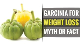 Does Garcinia Cambogia helps in Quick Weight Loss?