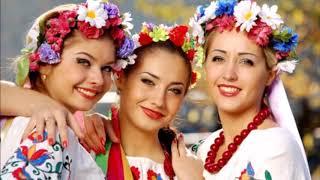 WOW:Главные отличия  русских женщин от  украинок