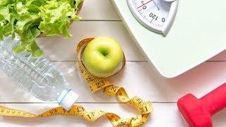 7 Strategi Menurunkan Berat Badan saat Puasa
