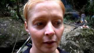 2 Dages Jungle Trek I Khao Sok National Park