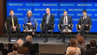 The Trump administration's Nuclear Posture Review: Continuity and change - Part 2