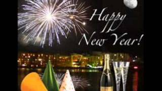 Boney James: What are you doing new year's eve