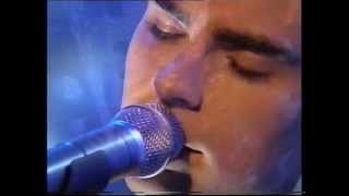 Stereophonics - Just looking - Top of the pops original broadcast