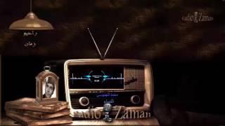 تحميل و مشاهدة 8 محمد الجموسي النساء MP3