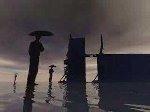 Gert Emmens - After The Rain