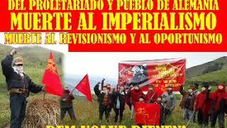 ECUADOR - Long live the poor peasnts!