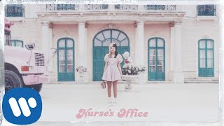 Melanie Martinez - Nurse's Office (Audio)