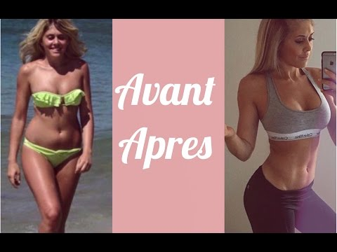 Lacide glutamanique accepter le bodybuilding comme