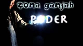se - Zona Ganjah (PODER)