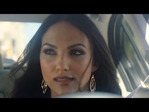 Infiniti  Q50 Седан класса D - рекламное видео 1