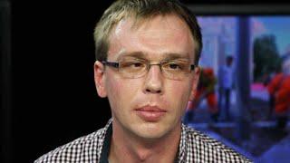 Журналистов в России избивают и сажают в тюрьму