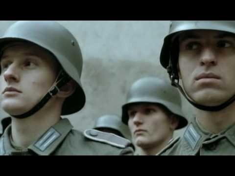 Сталинград немецкий