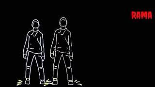 Unduh 6600  Gambar Animasi Bergerak Joget  Paling Baru