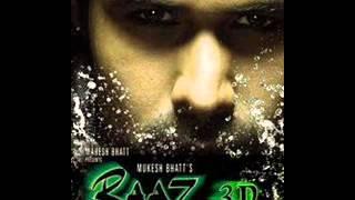 Rafta Rafta By Raaz 3